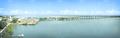 Cocoa Village 4.tif