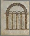 Codex Aureus (A 135) p012.tif
