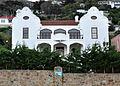 Coelnamara 20 Main Road St James Cape Town 03.jpg