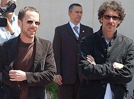Coen brothers 2007.jpg