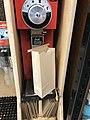 Coffee grinder - store.jpg