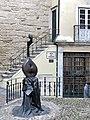 Coimbra (30337637047).jpg