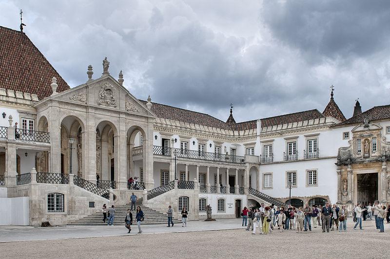 File:Coimbra University.jpg