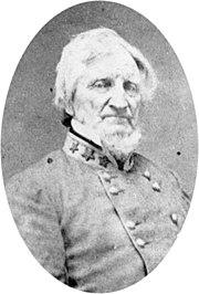 Col. John Winder.jpg
