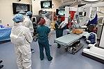 Col. Lovette receives 81st MDG immersion tour 170616-F-BD983-498.jpg