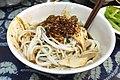 Cold rice noodles in Kunming (20180213142756).jpg