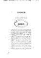 Coleção das leis do Brasil de 1810 Parte 2.pdf
