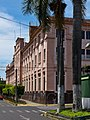 Colegio St Cecilia Sta Tecla LL.jpg