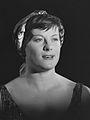 Colette Renard (1961).jpg