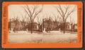 Colleges, by Leander Baker 2.png