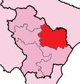 Collegio elettorale di Matera 1994-2001 (CD).png