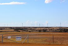 Collgar Wind Farm 2011.jpg