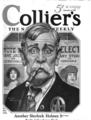 ColliersMagazine8Nov1924.png