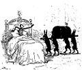Collodi - Le avventure di Pinocchio, Bemporad, 1892 (page 83 crop).jpg