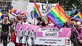ColognePride 2016, Parade-8061.jpg