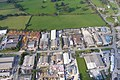 Colomendy Industrial Estate from the air - geograph.org.uk - 1189942.jpg