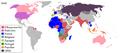 Colonization 1945 français.png