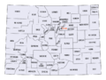 Colorado-counties-map.png