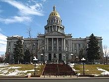 ColoradoStateCapitol01 gobeirne.jpg