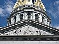 Colorado Capitol pediment.jpg