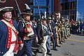 Colorado Springs Veterans Day Parade 141108-A-RI441-906.jpg