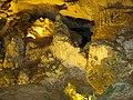 Colori speciali alle grotte di Nettuno - panoramio.jpg