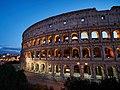 Colosseum, Rome (39693406131).jpg