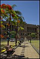 Colour in Queens Park Brisbane-4 (15610856199).jpg