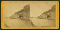 Columbia Tunnel, by Purviance, W. T. (William T.).png