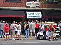 Columbus, Ohio Doo Dah Parade-2005-07-04-IMG 4762.JPG