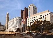 Columbus-ohio-skyline