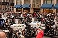 Columbus Day in New York City 2009 (4015479874).jpg