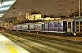 Comboio Presidencial (8303484967).jpg