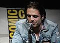 Comic-Con 2013 (9375256402).jpg