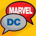 ComicsProjectLogo.png