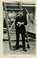 Commander Arthur Henry Limpus.tif