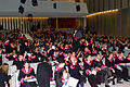 Commencement Day MBA Class 2009.jpg