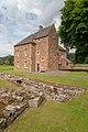Commendator's House Museum, Melrose Abbey (48890899301).jpg