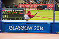 Commonwealth Games 2014 - Athletics Day 4 (14614793220).jpg