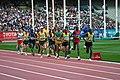 Commonwealth Games marathon events (125506717).jpg