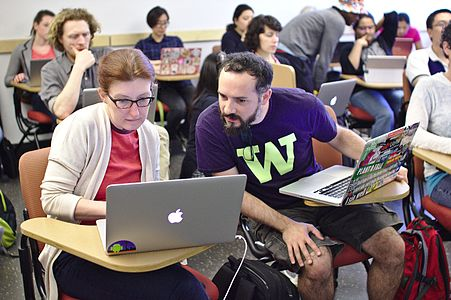 Community Data Science Workshops (Spring 2016) at University of Washington 18.jpg