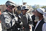 Company A meets with locals, leaders DVIDS334260.jpg