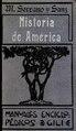 Compendio de historia de América (IA compendiodehisto00serriala).pdf