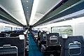 Compin -TGV Sud-Est 14 (1ere Classe).jpg