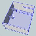 Components box.png
