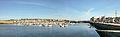 Concarneau - Le port de plaisance.jpg