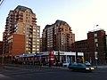 Concepcion, edificios (15400894209).jpg
