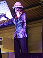 Concert Masashi Hamauzu - Imeruat - Toulouse Game Show - 2012-12-01- P1500759.jpg