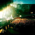 Concert de Green Day au Parc des Princes.jpg