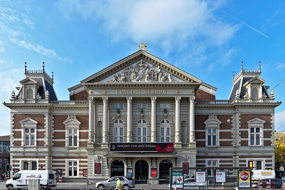 Concertgebouw 04